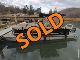 Norris Lake Houseboats For Sale