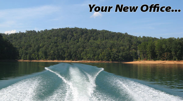 YourNewBoat.com Now Seeking Qualified Brokers