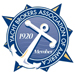 YourNewBoat.com is a member of the Yacht Brokers Association of America